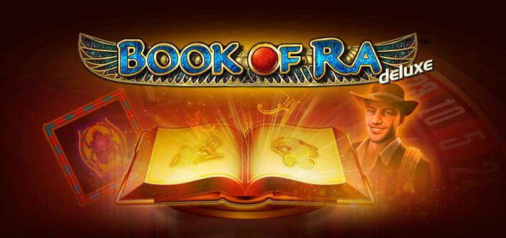 Book Of Rar Tipps
