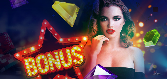 Casino Ohne Einzahlung Geld Gewinnen